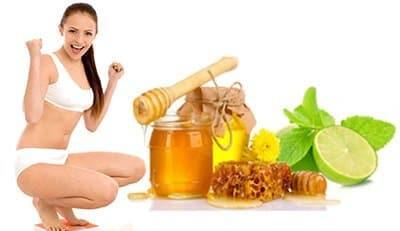 Online winkel om gezonde levensstijl te promoten. Rauwe en raat honing, Organische voeding & Biologische verzorgingsproducten. 100% natuurlijk, lekker en Voordelig
