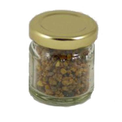 Propolis granulaat - Zuivere en onbewerkte Propolis
