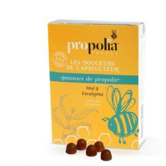 Propolispastilles_eucalyptus