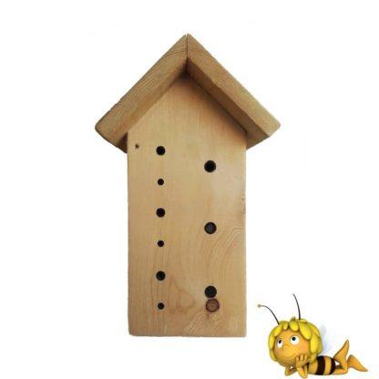 Insectenhotel-met-doorzicht