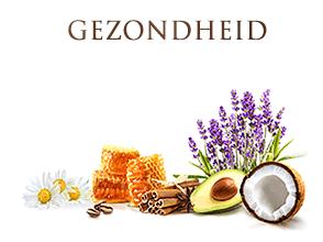 Natuurlijke & Biologische verzorgingsproducten met honing en propolis, Royal Jelly en Stuifmeelkorrels van de imker - Lekkerhoning.nl