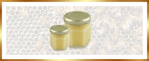 royal jelly ervaringen