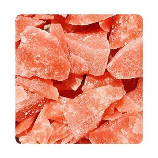 Hakhoning cranberry kopen? - De beste kwaliteit bij Lekkerhoning.nl