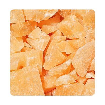 buy chopped honey orange? - Lekkerhoning.nl