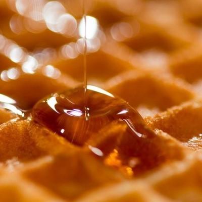 lekkerste honing
