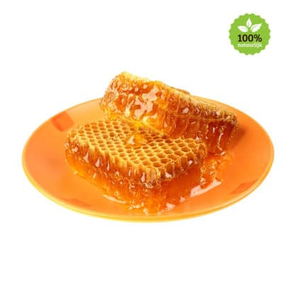 heather comb honey BEST RAW AND COMB HONEY - 100% NATURAL DELICACIES